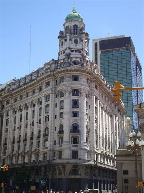 arquitectura de argentina la enciclopedia instituto nacional de la administraci 243 n p 250 blica argentina la enciclopedia libre