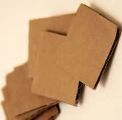 Teh Kotak Per Kardus trik membuat per pegas dari kardus bekas bintangtop dunia ide dan kreativitas tanpa batas