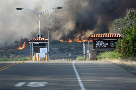 tomahawk for cing fires rage in san diego county tomahawkfire