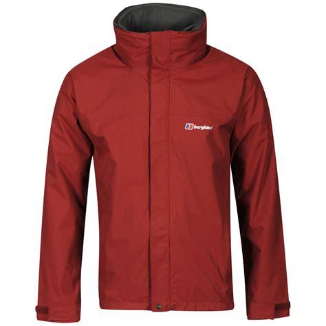Set 3in1 Pita Polos Cesya berghaus s 3 in 1 jacket grey sports leisure thehut