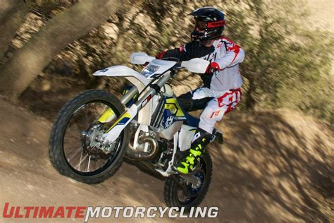 sidi motocross boots review sidi x 3 boots review road test