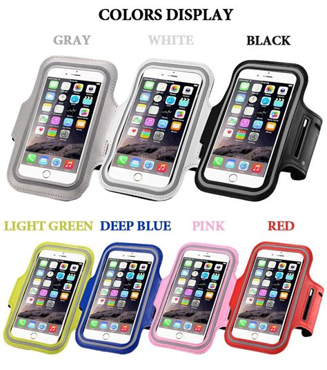 Zoe Waterproof Bag For Nokia Lumia 625 waterproof sports arm band for nokia lumia 640 xl 535 630 520 625 930 x play style 950