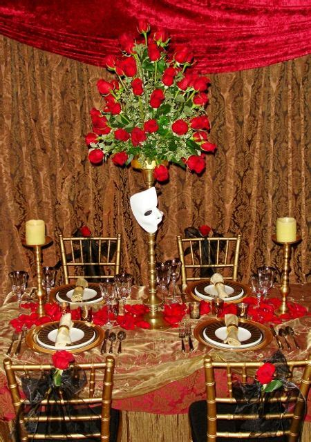 cute opera themes 1000 images about phantom of the opera party on pinterest