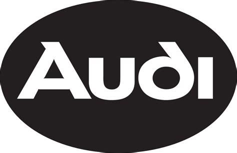 audi logo transparent background audi logo transparent background collection 17 wallpapers