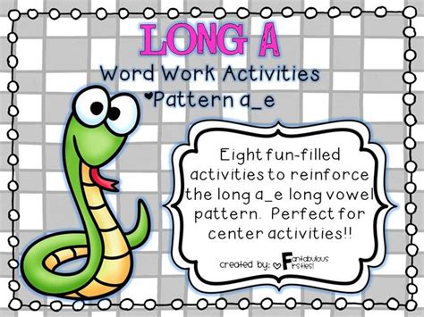 cvce pattern activities 38 best classroom ideas images on pinterest reading
