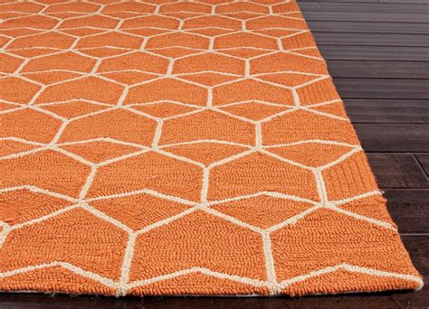 Outdoor Floor Rug Rubber Backed Outdoor Carpet Runner Tedx Decors The Awesome Of Outdoor Carpet Runner