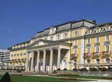 soggiorni termali offerte terme slovenia hotel terme benessere cure termali offerte