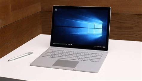 apple karir kehadiran laptop surface book laptop penghancur karir