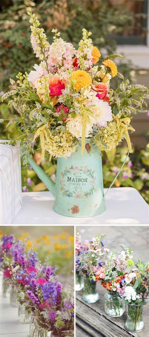 arreglos de mesa para bautizo con flores 651 best images about wedding decor ideas on pinterest