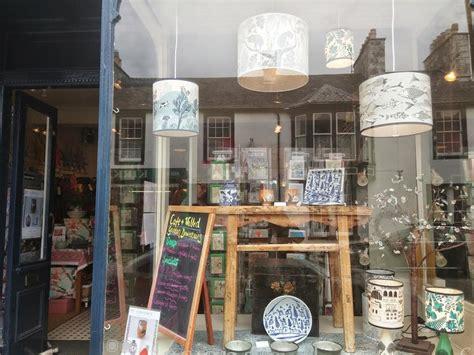 design cafe castle douglas a scotland travel blog guide adventures around scotland