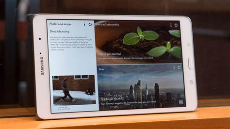 Galaxy Tab Pro 8 4 samsung galaxy tab pro 8 4 review cnet