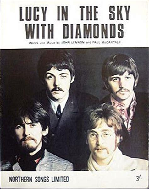 film lucy in the sky with diamonds lucy in the sky with diamonds the beatles wiki wikia