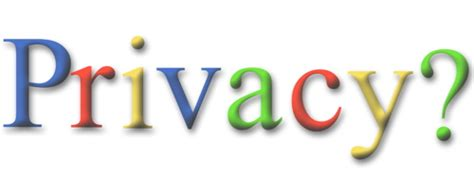 For Privacy privacy logo siliconangle