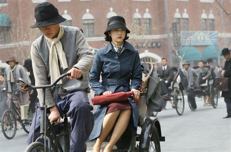 film set in china 10 great films set in shanghai bfi