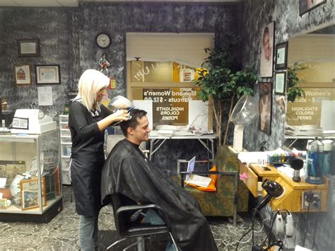 lobo haircut the unm barber shop where they hook you up by satkar t