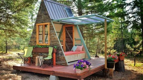 how to build a small cottage 65 best tiny houses 2017 small house pictures plans tiny