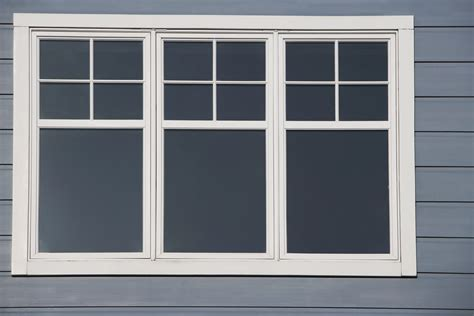 brands of windows for house house windows brands 28 images house window manufacturer jalousie window