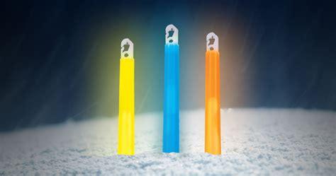 how do lights last how do glow sticks last standard light stick durations