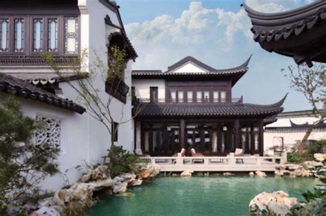most expensive home sold in china 5 of the most expensive homes sold in 2016 the gentleman