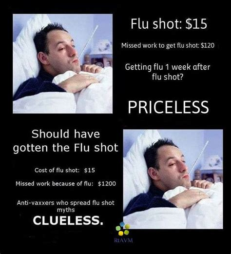 Man Flu Meme - the gallery for gt i have the flu meme