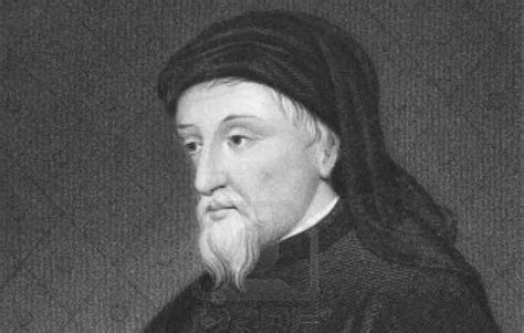 biography of geoffrey chaucer 301 moved permanently