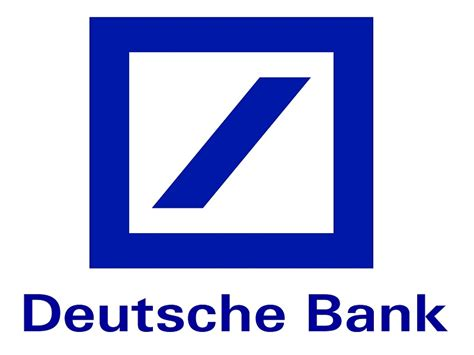deutsdche bank bitcoinist deutsche bank bitcoinist