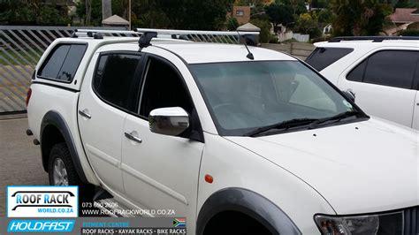 roof racks triton pro activ painters roof racks roof rack world