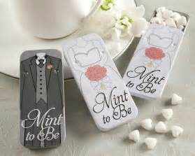 Mint Tin Wedding Favors by Wedding Favors And Groom Slide Mint Tin