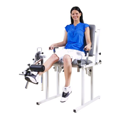 quadriceps bench quadriceps bench