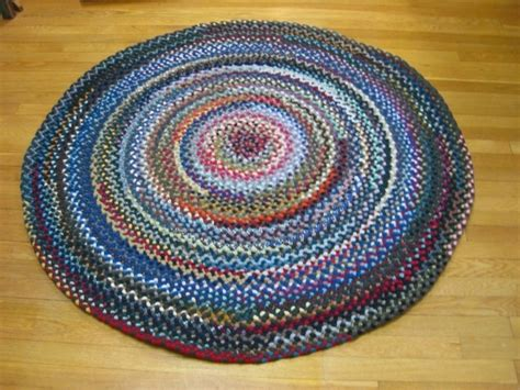 cheap country rugs cheap braided rugs roselawnlutheran