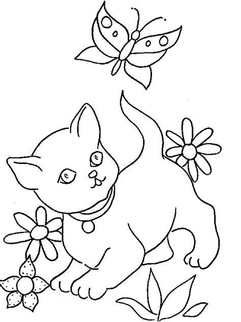 imagenes para pintar vitrales canalred gt plantillas para colorear de animales gatos