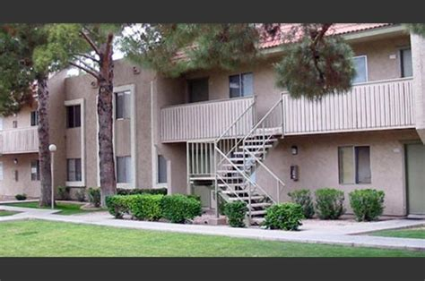 tuscany pointe apartments  north black canyon hwy