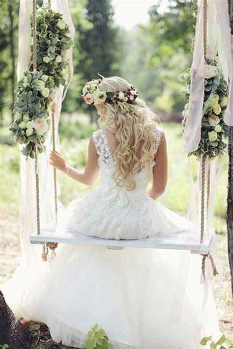 swing wedding 23 new beautiful wedding hair hairstyles haircuts 2016