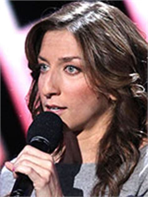 chelsea peretti comedy tour chelsea peretti stand up comedy database dead frog a