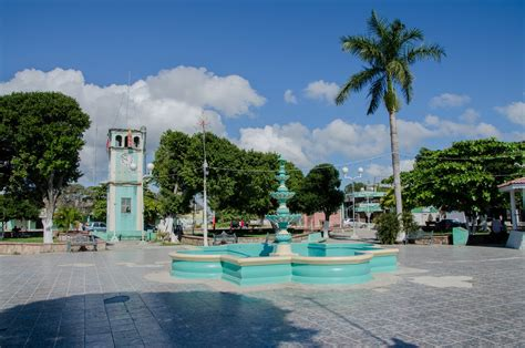 municipio de corozal in corozal municipio pr file corozal town square jpg wikipedia