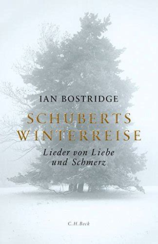 schubert s winter journey anatomy of an obsession books schubert s winter journey anatomy of an obsession