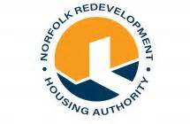 Nrha Section 8 by Norfolk Redevelopment And Housing Authority Nrha