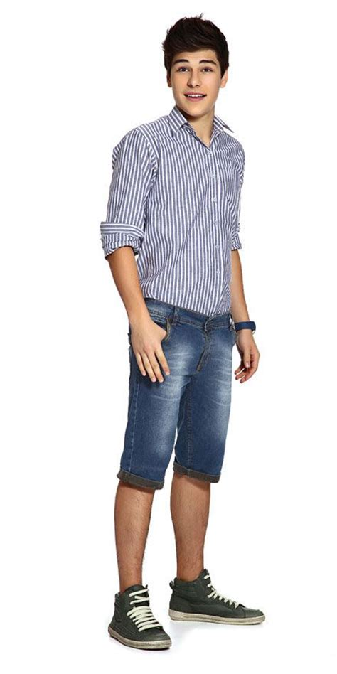 summer styles for teenage guys 17 best images about teen boy collection spring summer