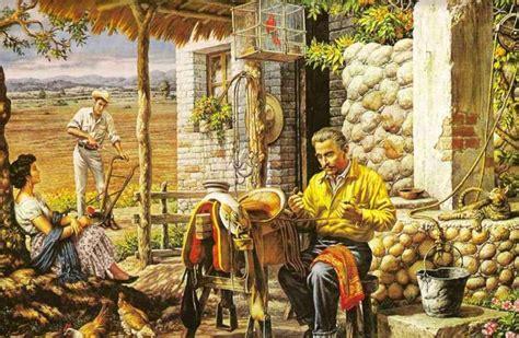 imagenes de jesucristo al oleo cuadros modernos pinturas y dibujos p 237 nturas cl 225 sicas