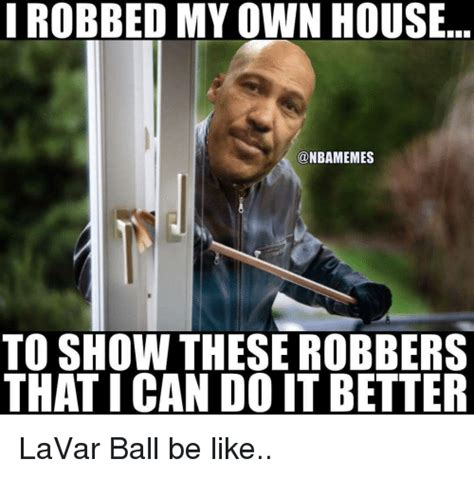 Ball Memes - funny lavar ball memes of 2017 on me me doing it