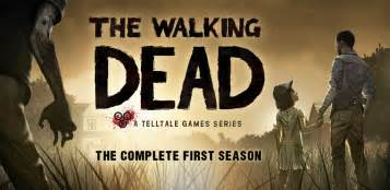 on the walking dead and artistic coherence a blog