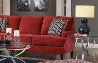 fort wayne furniture store american home store furniture