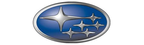 subaru logo png subaru logo meaning and history latest models world