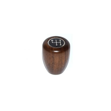Shift Knobs by Shift Knob