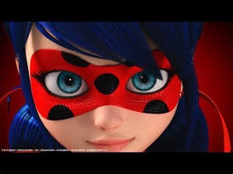 se filmer brass eye gratis miraculous ladybug ep 12 english sub hd youtube