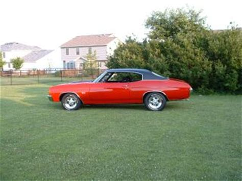 1965 chevrolet chevelle malibu z16 118 car interior design