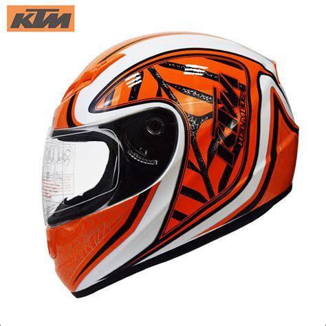 Ktm Motorradhelm Kaufen by Ktm Helm Kaufen Billigktm Helm Partien Aus China Ktm Helm
