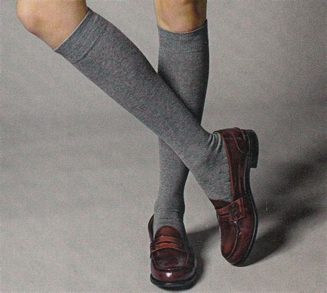 socks and loafers socks and loafers gal x minkpink