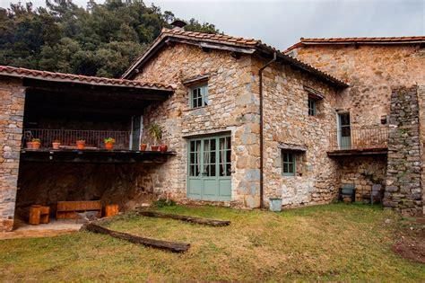 casa rural olot casa rural en olot la garrotxa gerona