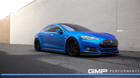 Tesla Model S Spec Tesla Model S Adv10r Track Spec Cs Texture Black